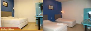 deluxe room12