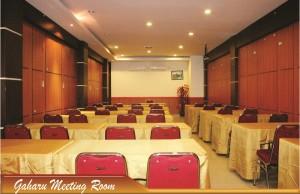 gaharameetingroom11