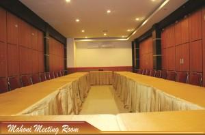 mahonimeetingroom11