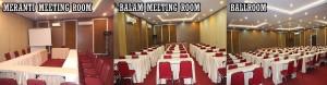 meetingroom8