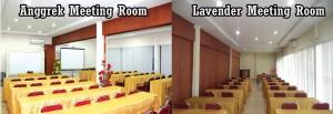 meetingroom9