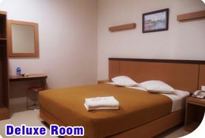 Deluxe Room10