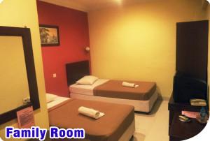Family Room10