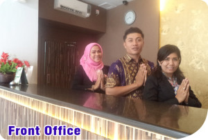 Front Office10