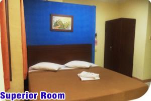 Superior Room10