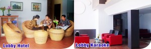 lobbyhotel10